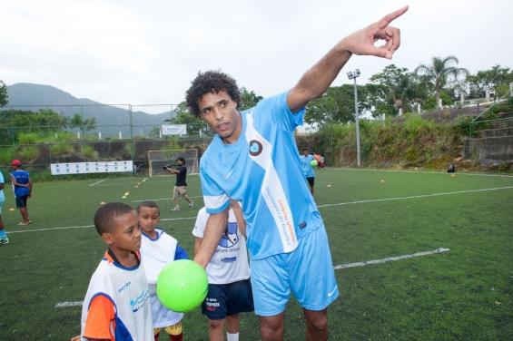 Pierre van Hooijdonk RIO