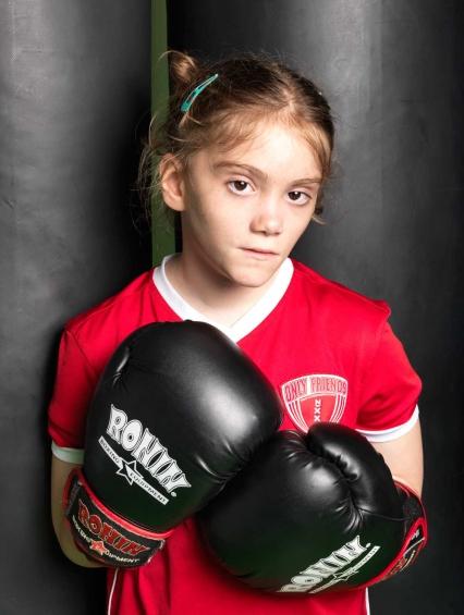 Lucy Yordanov