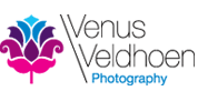 Venus Veldhoen Photography