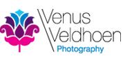 Venus Veldhoen Photography